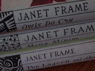 Jf books 3
