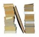 Book font n