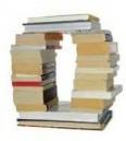 Book font o