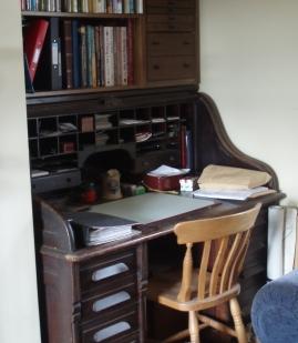 Desks 3