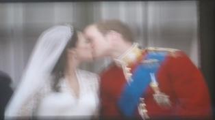 RW KISS