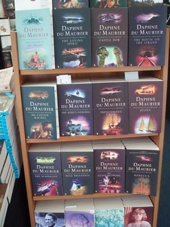 Ddm fowey books 2