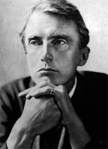 Edward-thomas-world-war-poet