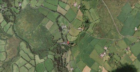 Y jb map ed