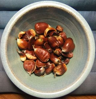 Chestnuts 004