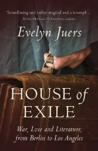 House of Exile - Juers