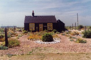 Tgb pw -Prospect_Cottage,_Dungeness