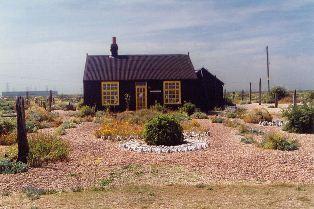 Tgb pw -Prospect_Cottage,_Dungeness