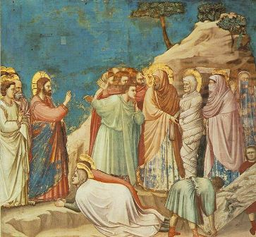 LID RB Giotto_-_Scrovegni_Raising_of_Lazarus