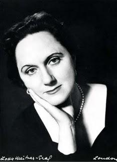 Elizabeth taylor 1