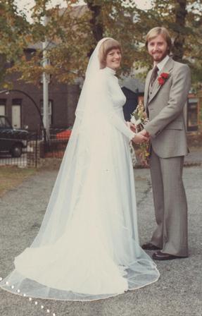 Wedding 1 001