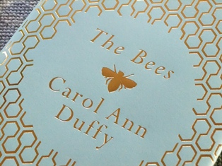 The bees cad 2