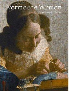 Vermeer's Women