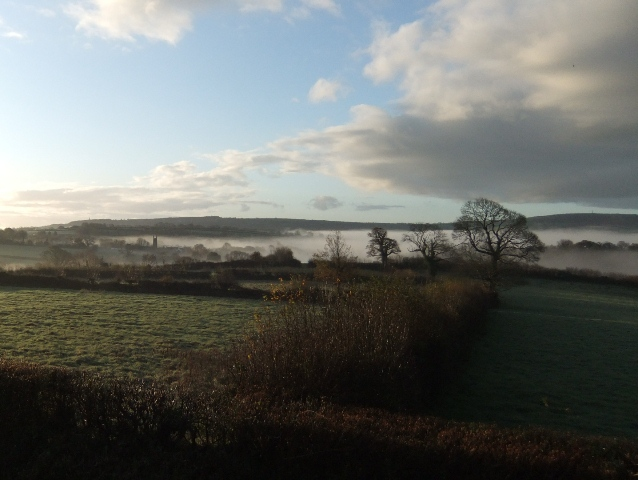 Tamar valley dec 2 1
