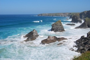 Bedruthan-steps-by-pharding-2008