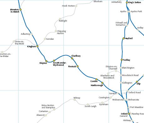 ET Adlestrop+railway+map