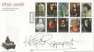 Ms hr stamps 001