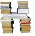 Bygg books font h