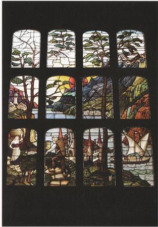 Wwa window 001