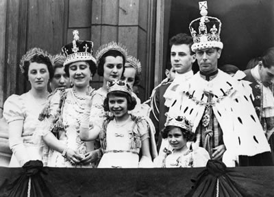 King-George-VI-coronation