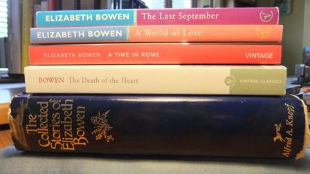 Eb books 004