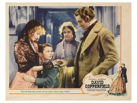 David-copperfield-1935