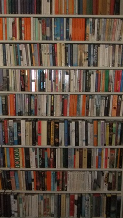 Feb books 1