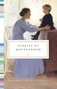 Stories-of-motherhood