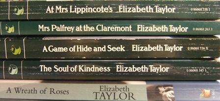 Et books 1