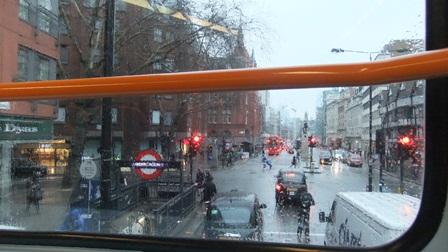 London jan 12 1
