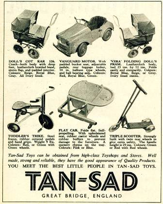 Pilcrow tansad poster