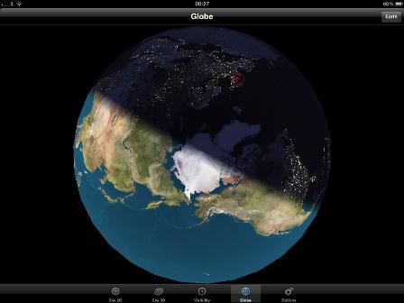 App planets 1