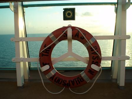 Cruise 3+12
