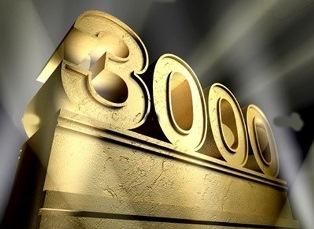 3000 image