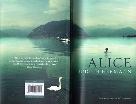 Alice jh 2
