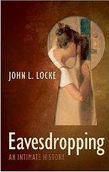 Eavesdropping ~ John Locke