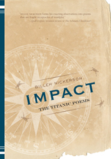 Impact ~ Billeh Nickerson