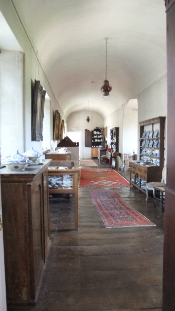 Cadhay gallery
