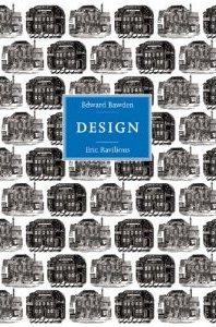 Design er eb