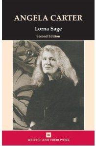 Angela Carter ~ Lorna Sage