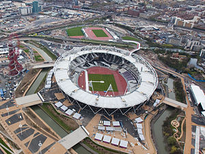 Wiki 300px-Olympic_Stadium_(London),_16_April_2012
