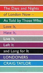 Londoners ~ Craig Taylor