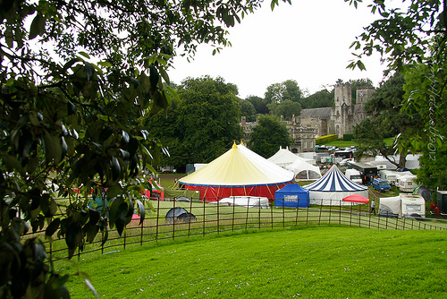 Pe tents 2