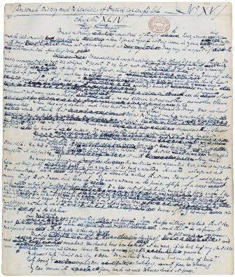 D & i dc manuscript