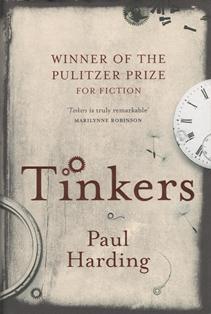 Tinkers ph ed