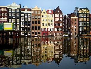 Amsterdam http://www.tourist-destinations.com/2011/07/amsterdam.html