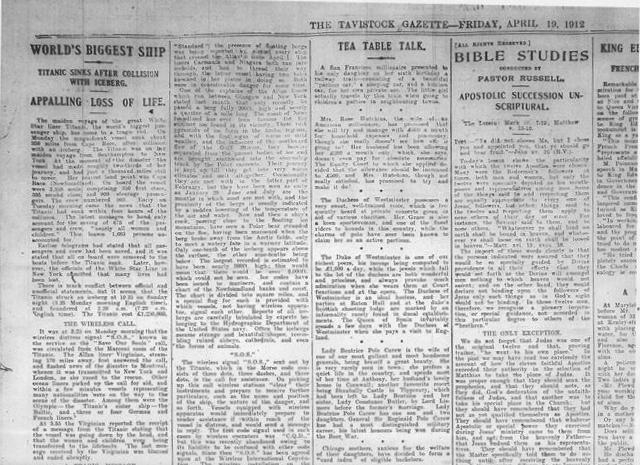 Tav gazette 1912 001 ed