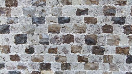 Cadhay stone