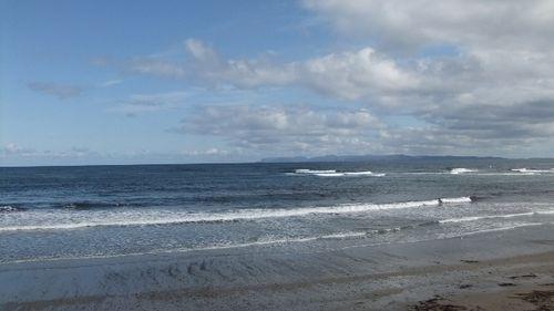 Orkney 2012 thurso 1