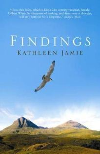 Findings ~ Kathleen Jamie